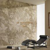 Интерьер KT Exclusive Portfolio kt80056
