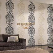 Интерьер KT Exclusive Portfolio kt80060