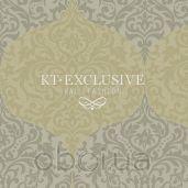 Обои KT Exclusive Providence MF61203