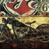 Обои KT Exclusive Raphael 6 1529