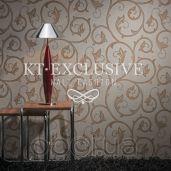 Інтер'єр KT Exclusive Royal Palace 075334