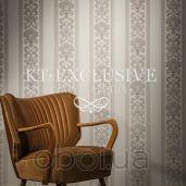 Інтер'єр KT Exclusive Royal Palace 075341