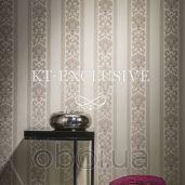 Інтер'єр KT Exclusive Royal Palace 075358