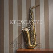Інтер'єр KT Exclusive Royal Palace 075419