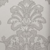 Шпалери KT Exclusive Royal Palace 075204
