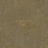 Обои KT Exclusive Sapphire ME80305