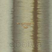 Обои KT Exclusive Sapphire ME80507