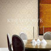 Интерьер KT Exclusive Signature nd50405