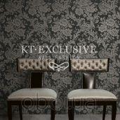 Интерьер KT Exclusive Signature nd51000