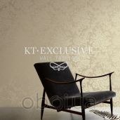 Интерьер KT Exclusive Signature nd51005