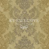 Обои KT Exclusive Simply Damask SD80606