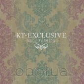 Обои KT Exclusive Simply Damask SD80609