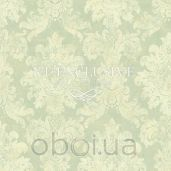 Обои KT Exclusive Simply Damask SD80804