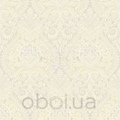 Обои KT Exclusive Simply Damask SD81200