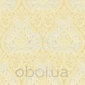 Обои KT Exclusive Simply Damask SD81205