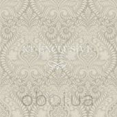 Обои KT Exclusive Simply Damask SD81208