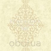 Обои KT Exclusive Simply Damask SD81808