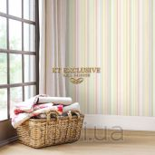 Интерьер KT Exclusive Spring Time Cottage cg30104