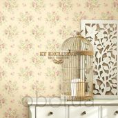 Интерьер KT Exclusive Spring Time Cottage cg30703