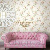 Интерьер KT Exclusive Spring Time Cottage cg30902