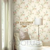 Интерьер KT Exclusive Spring Time Cottage cg30906