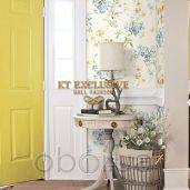 Інтер'єр KT Exclusive Spring Time Cottage cg31002