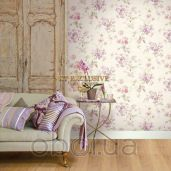 Інтер'єр KT Exclusive Spring Time Cottage cg31009