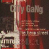 Обои KT Exclusive Street life 4 5048
