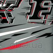 Обои KT Exclusive Street life 4 510-4