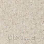 Обои KT Exclusive Textures Techniques and Finishes 412-42714