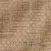 Обои KT Exclusive Textures Techniques and Finishes 412-44154