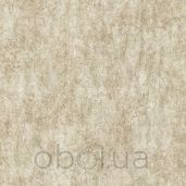 Обои KT Exclusive Textures Techniques and Finishes 412-54213