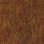 Обои KT Exclusive Textures Techniques and Finishes 412-54214