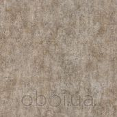 Обои KT Exclusive Textures Techniques and Finishes 412-54216