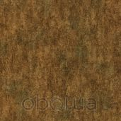 Обои KT Exclusive Textures Techniques and Finishes 412-54217