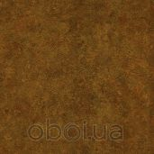 Обои KT Exclusive Textures Techniques and Finishes 412-54229