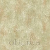 Обои KT Exclusive Textures Techniques and Finishes 412-54236