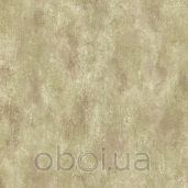 Обои KT Exclusive Textures Techniques and Finishes 412-54237