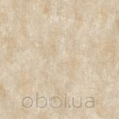 Обои KT Exclusive Textures Techniques and Finishes 412-54238