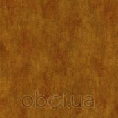Обои KT Exclusive Textures Techniques and Finishes 412-54239