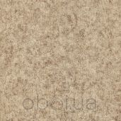 Обои KT Exclusive Textures Techniques and Finishes 412-54256