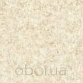 Обои KT Exclusive Textures Techniques and Finishes 412-54257