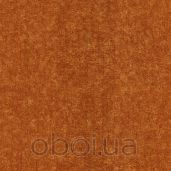 Обои KT Exclusive Textures Techniques and Finishes 412-54259