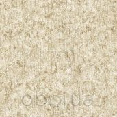 Обои KT Exclusive Textures Techniques and Finishes 412-54260