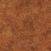 Обои KT Exclusive Textures Techniques and Finishes 412-54522