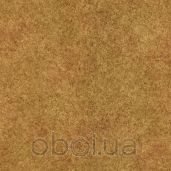 Обои KT Exclusive Textures Techniques and Finishes 412-54561
