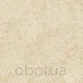Обои KT Exclusive Textures Techniques and Finishes 412-54564