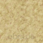 Обои KT Exclusive Textures Techniques and Finishes 412-54572