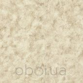 Обои KT Exclusive Textures Techniques and Finishes 412-54574