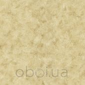 Обои KT Exclusive Textures Techniques and Finishes 412-54575
